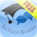 School Buddy Free