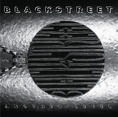 No Diggity - Blackstreet &amp; Dr. Dre