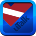 uTalk Latvian