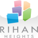 Rihan Heights