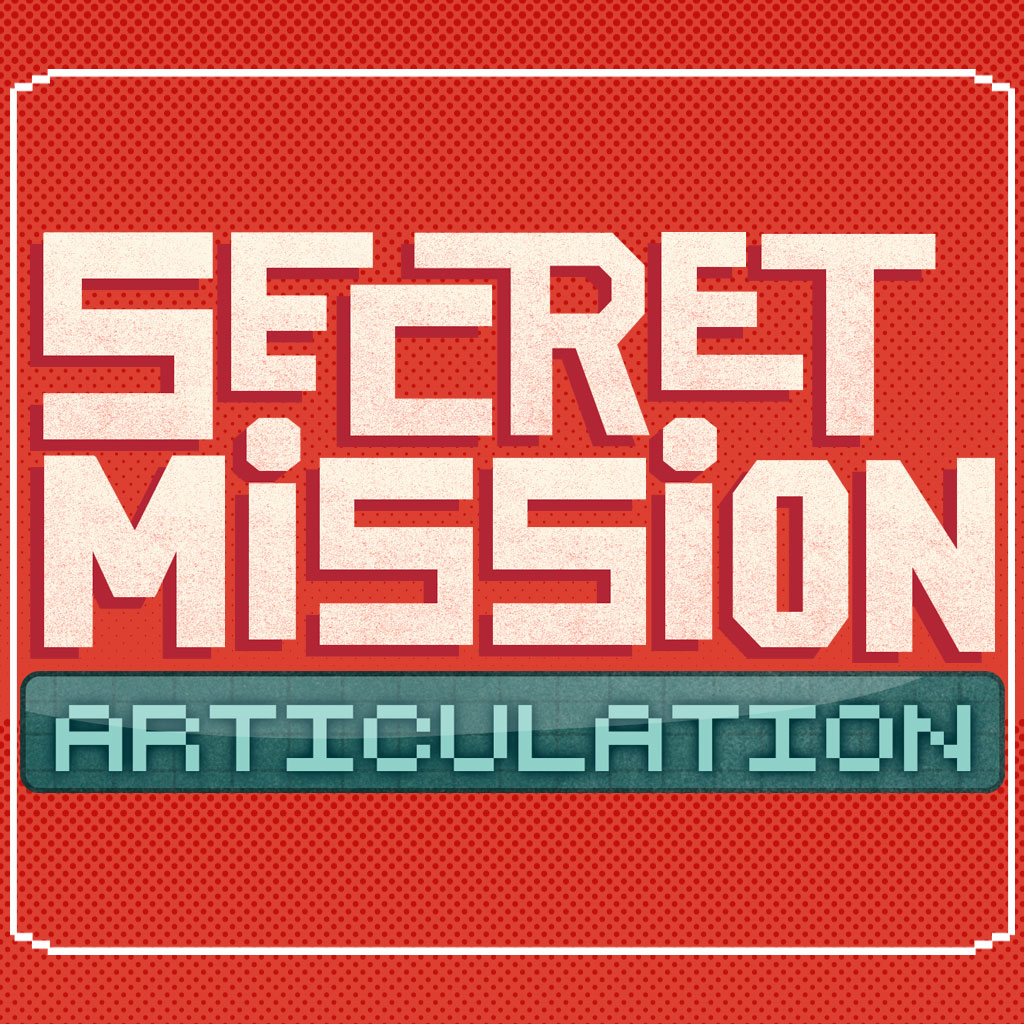 mzl.hcjjselw Secret Mission Articulation by Erik X. Raj  Review