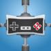 GamePress - Create, Share, Play.