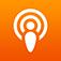 Instacast 4 - Podcast Client (AppStore Link)